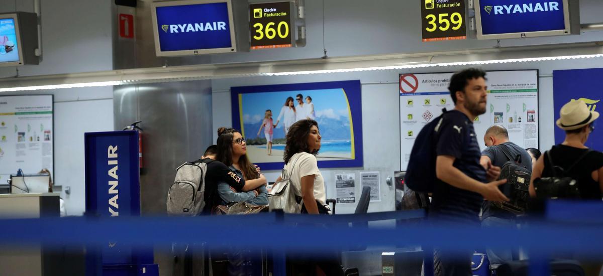 La France ramène la Turquie sur la liste rouge des voyages