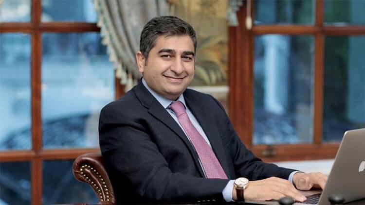 Un tribunal autrichien décide d'extrader un homme d'affaires turc vers la Turquie