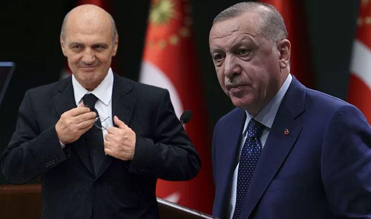L'« aveu » de l'ex-ministre turc de 2013 sur l'enquête sur les greffons suscite des réactions
