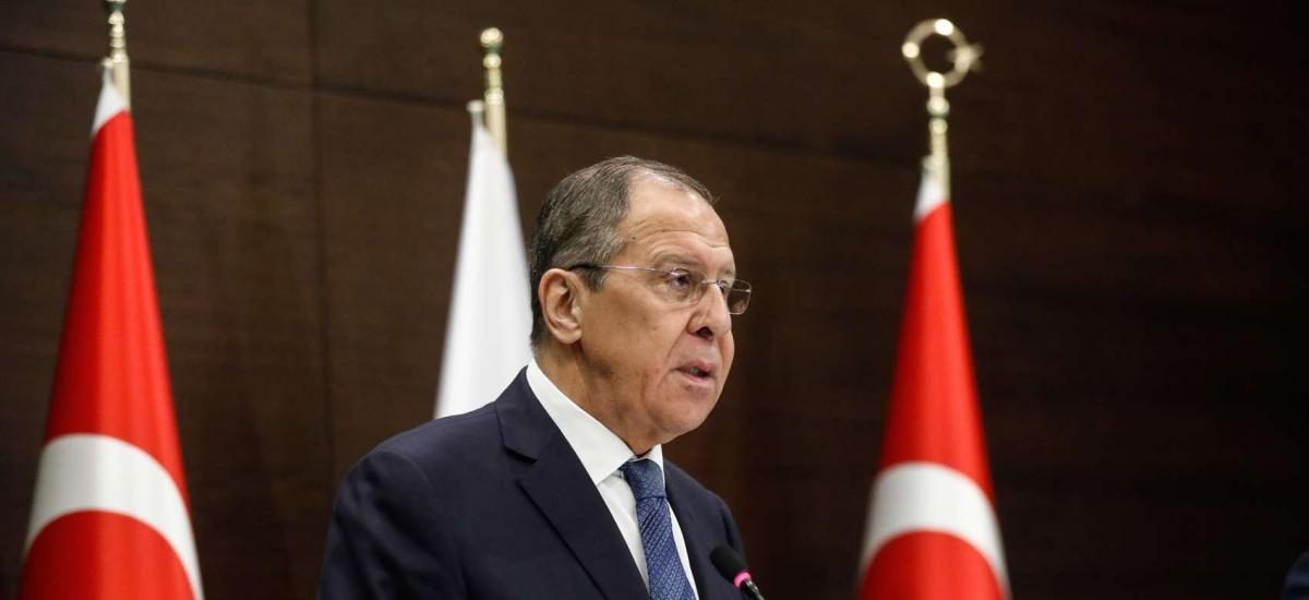 Logique pour la Turquie et l'Arménie de normaliser leurs relations