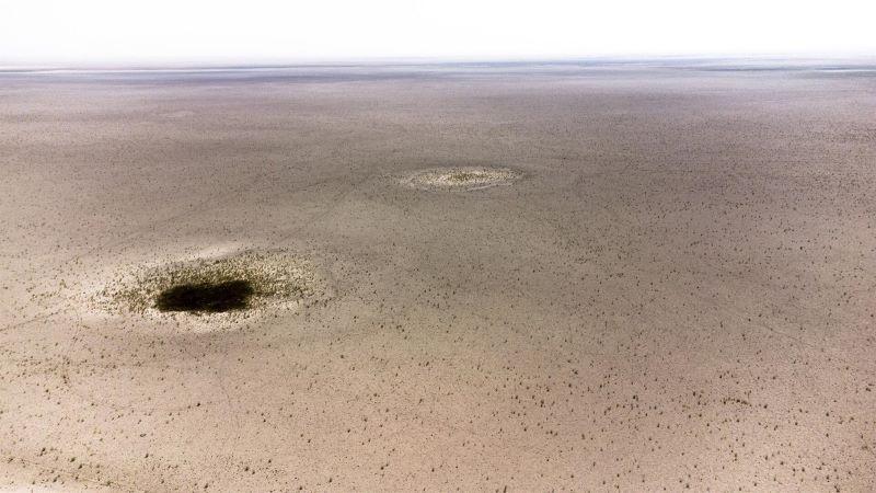 Le cinquième plus grand lac de Turquie menacé par la sécheresse