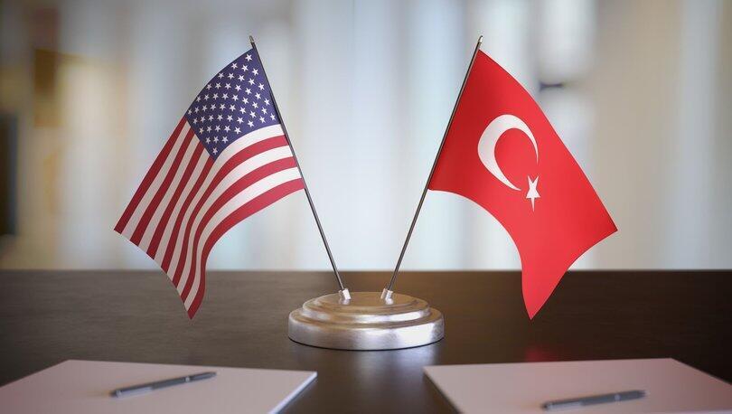 La Turquie et les États-Unis travaillent de bonne foi pour résoudre les problèmes en Afghanistan