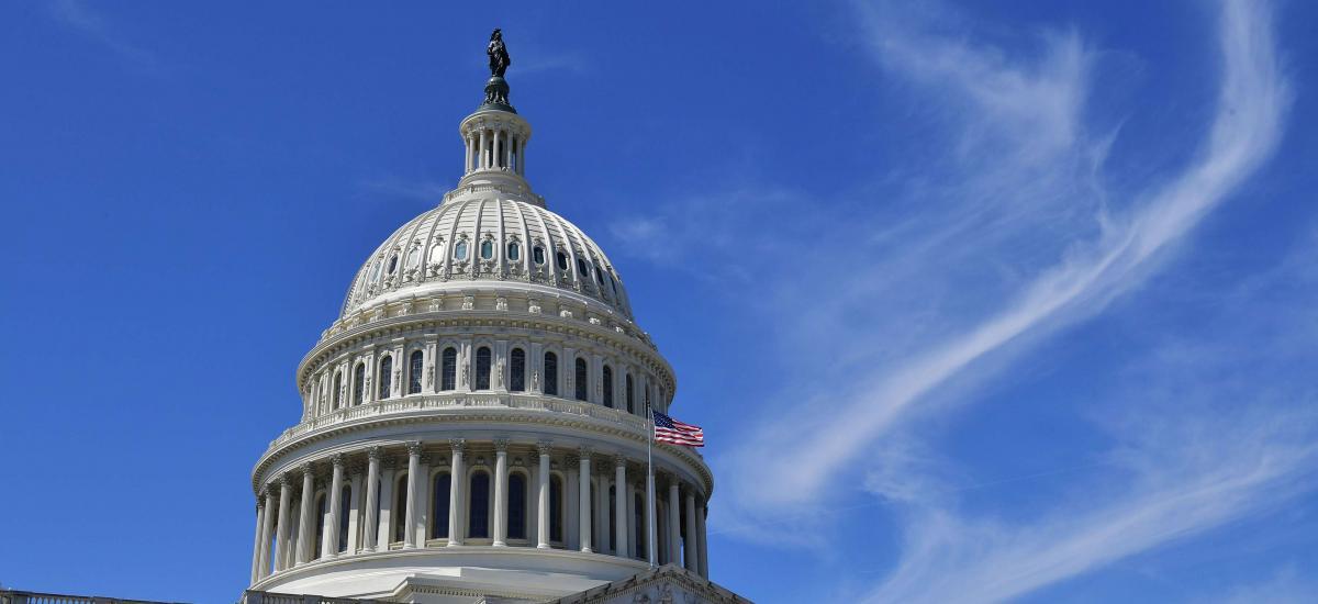 Les législateurs américains déposent de nombreux amendements anti-Turc et anti-Azerbaïdjan