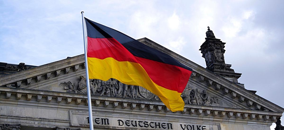 L'AKP turc exhorte les Turcs-Allemands à ne pas voter pour les principaux partis lors des prochaines élections en Allemagne