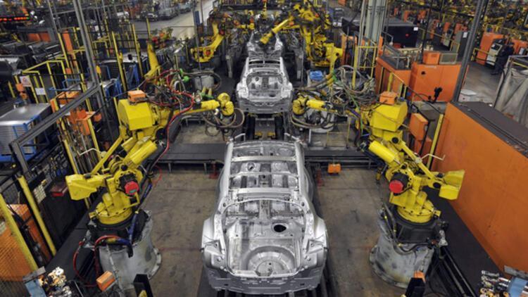Les exportations turques de voitures particulières ont atteint 5 milliards de dollars au premier semestre
