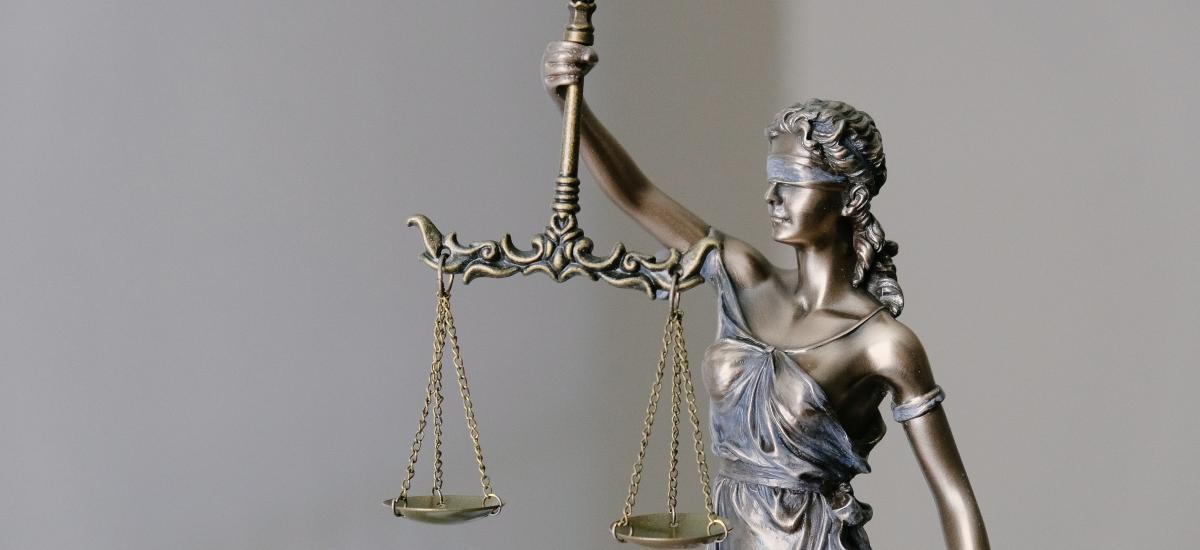 Des juges et des procureurs européens exhortent l'UE à demander à la Turquie une justice indépendante