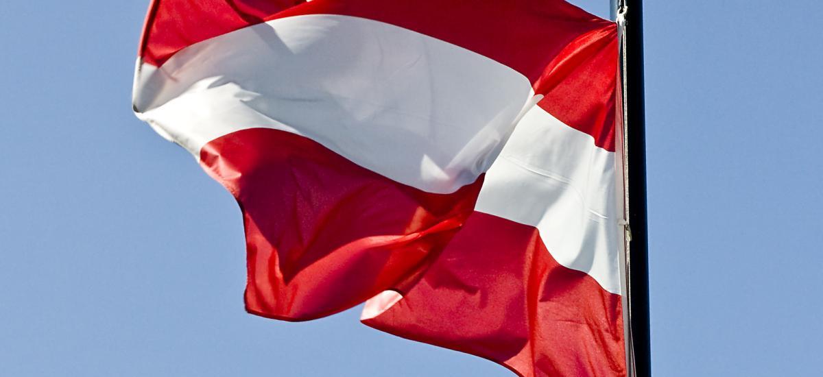 L'Autriche contre la participation turque au projet de défense de l'UE
