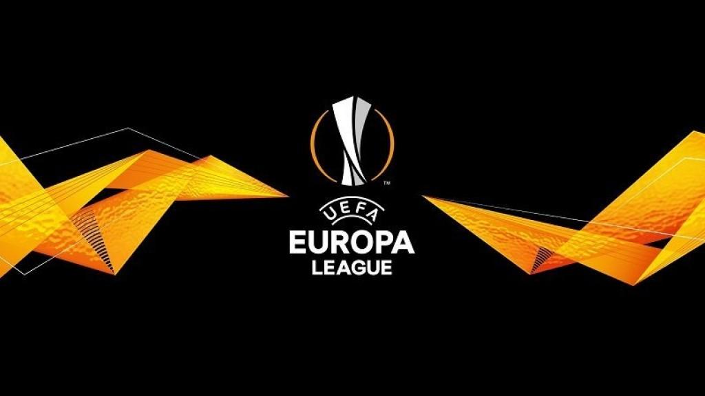 Tirage au sort des barrages de l'UEFA Europa League
