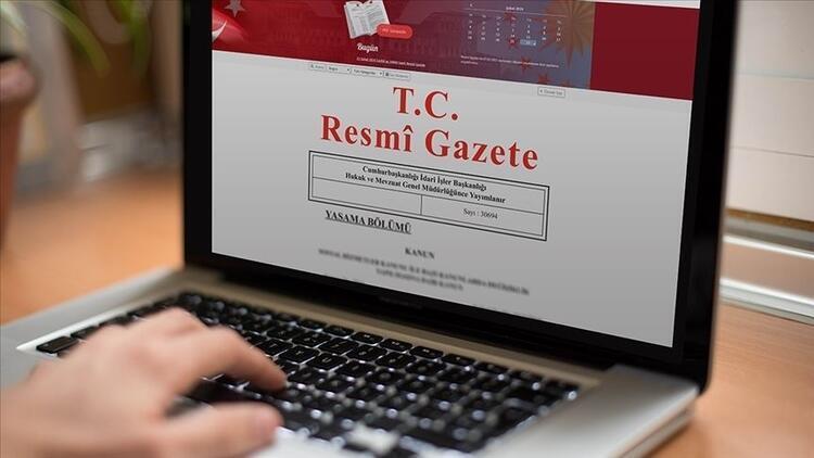 La Turquie ratifie des accords avec 5 pays
