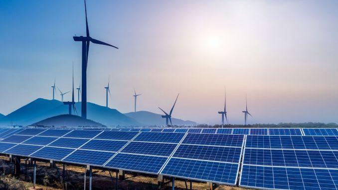 La capacité d'électricité renouvelable en Turquie va plus que doubler d'ici 2030 pour atteindre 50 GW