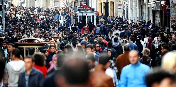 [Chroniqueur] La Turquie manipule les données d'inflation, remplaçant les fonctionnaires qui refusent de le faire