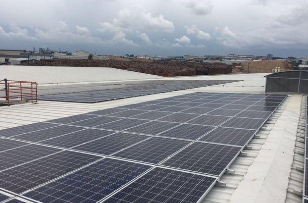 La Turquie lance un autre appel d'offres photovoltaïque de 1 GW
