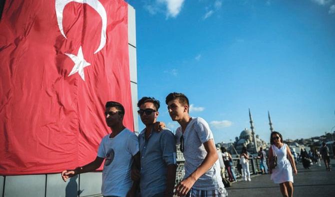 Le chômage turc a le plus baissé en juin