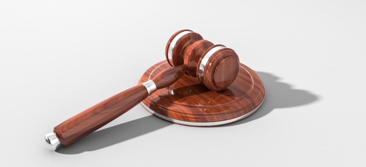 La Cour constitutionnelle turque rend une décision favorable à la liberté d'expression
