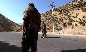 La Turquie annonce avoir détruit 28 cibles du PKK dans le nord de l'Irak