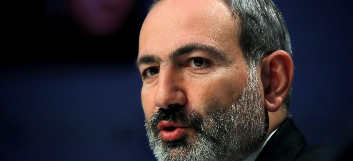 La Turquie envoie des « signaux positifs » à l'Arménie