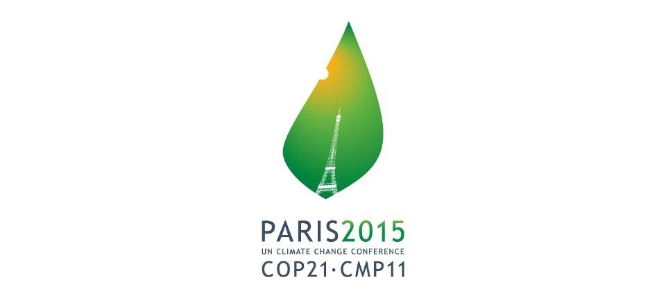 La Commission des Affaires étrangères valide l'Accord de Paris
