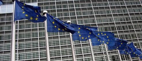 La Turquie n'est pas la bienvenue dans l'UE