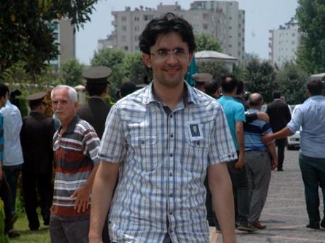 Turquie : Mort d'un policier lors des manifestations/ #occupygezi #gezipark
