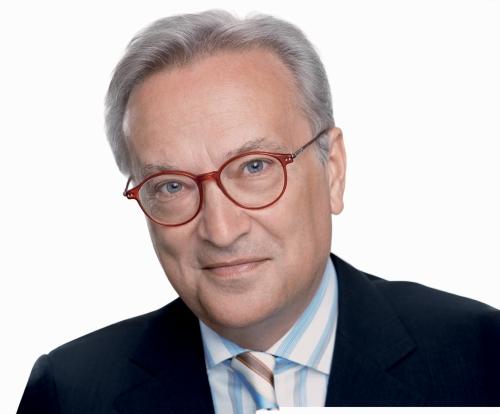 L'adhésion turque pas remise en question selon Swoboda / #occupygezi