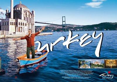 Turquie, le guide de voyage : Introduction