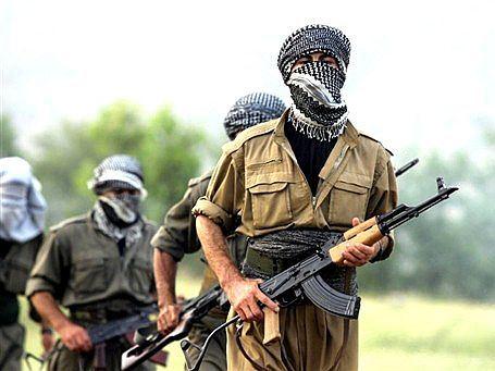 L'Europe ne livre pas les terroristes recherchés par la Turquie