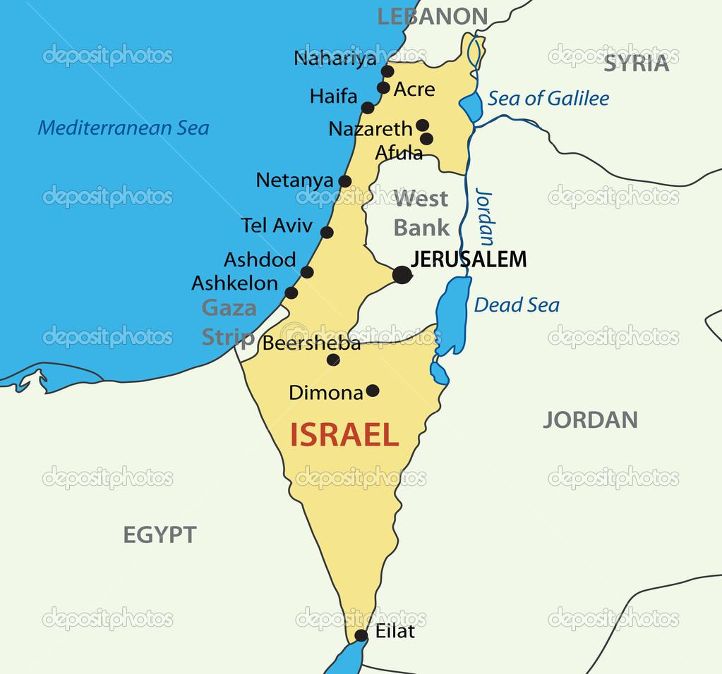 Selon Israël, le commerce avec la Turquie est au plus haut niveau