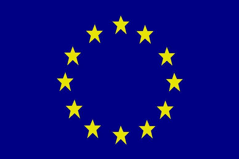 UE/Turquie : « Un pays incompatible avec les racines chrétiennes »