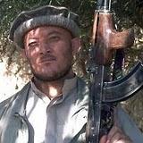 Arrestation de membres présumés d'Al-Qaida en Turquie