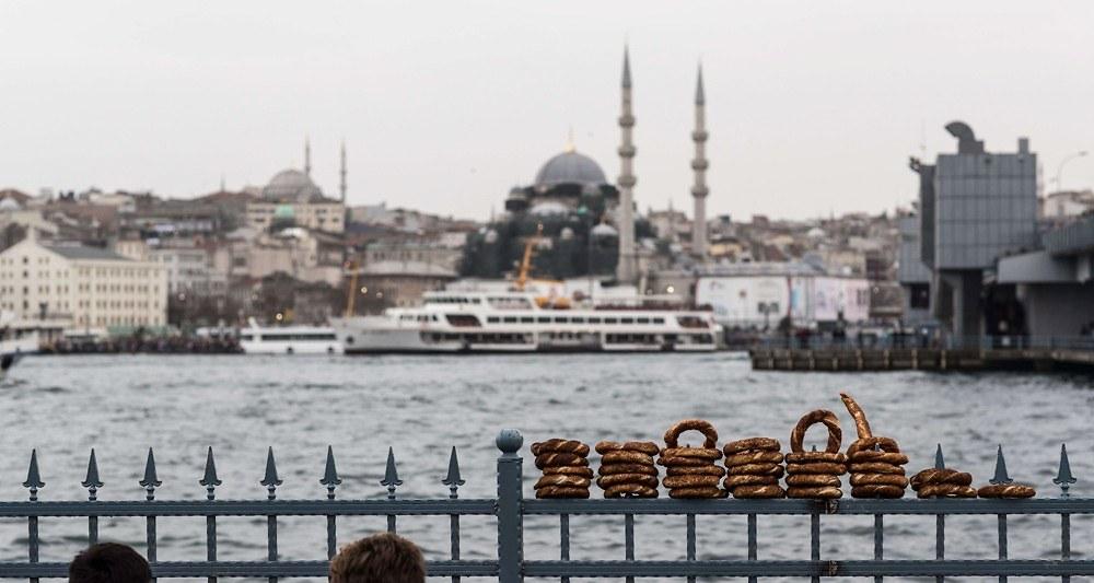L'économie turque face au risque de surchauffe