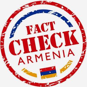 La tragédie de 1915 - Le Rêve Armenien