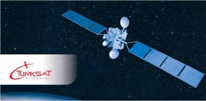 La Turquie élargira sa flotte de satellites avec Türksat