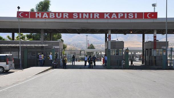 Plus de 230 kg d'héroïne saisis par la Turquie à la frontière iranienne