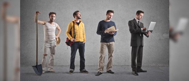 Le chômage des jeunes atteint 37% en Turquie