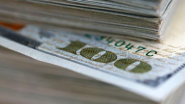 La Turquie a attiré 3 milliards 251 millions $ d'investissement direct étranger net en début 2019