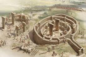 Le site préhistorique turc Gobekli Tepe voit le tourisme exploser, aidé par l'augmentation du nombre de touristes chinois