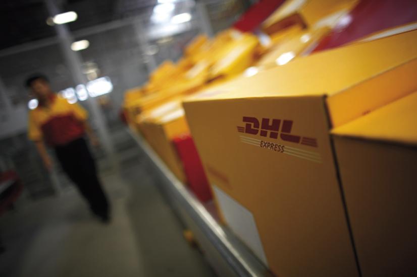 DHL Express investit 135 millions d'euros à l'aéroport d'Istanbul
