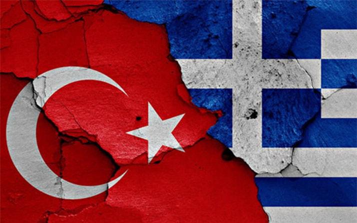 La minorité turque de Grèce toujours sujette à des pressions des autorités
