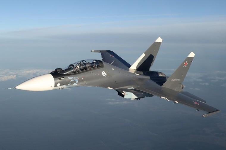 La Turquie pourrait acquérir le braconnage russe après l'arrêt du programme des F-35