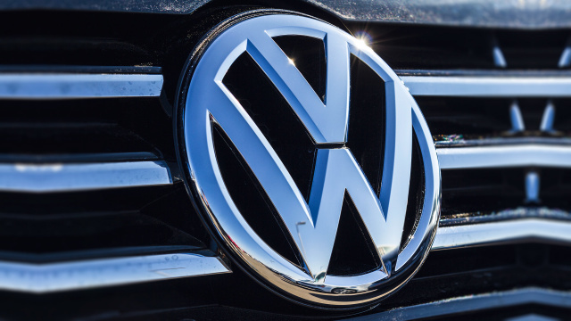 Volkswagen est sur le point de choisir la Turquie plutôt que la Bulgarie