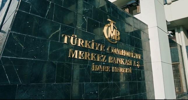 Murat Cetinkaya et Oguzhan Ozbas nommés sous-gouverneurs des banques centrales de Turquie
