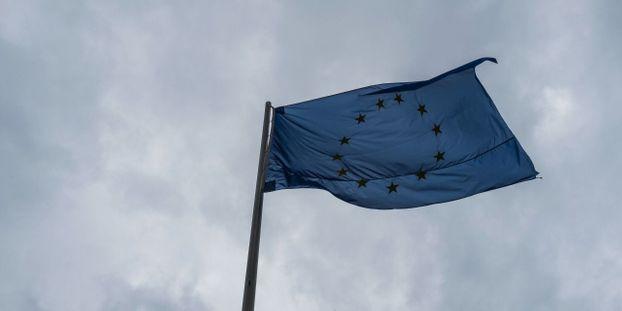 Ankara lance une nouvelle initiative pour clore des chapitres du processus d'adhésion à l'UE