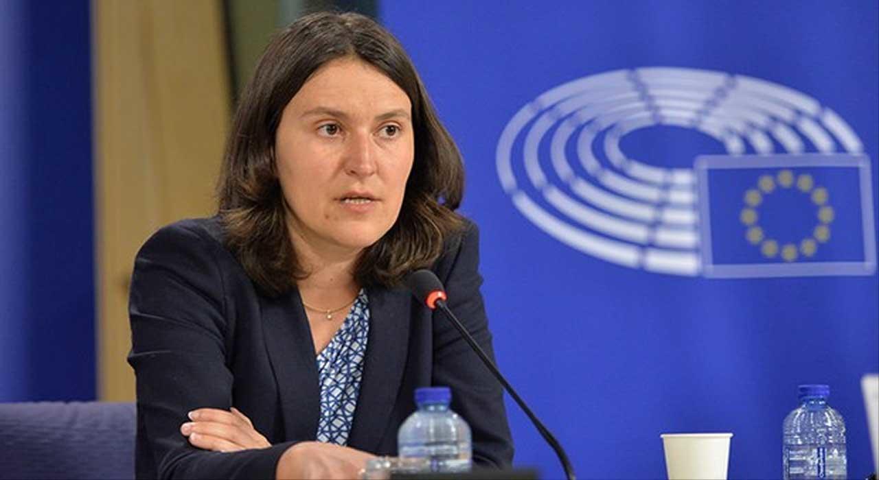 Kati Piri met en garde la Turquie contre le renvoi d'İmamoğlu
