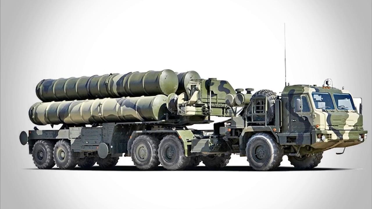 Les Etats-Unis envisagent des sanctions sur le rachat par la Turquie du S-400