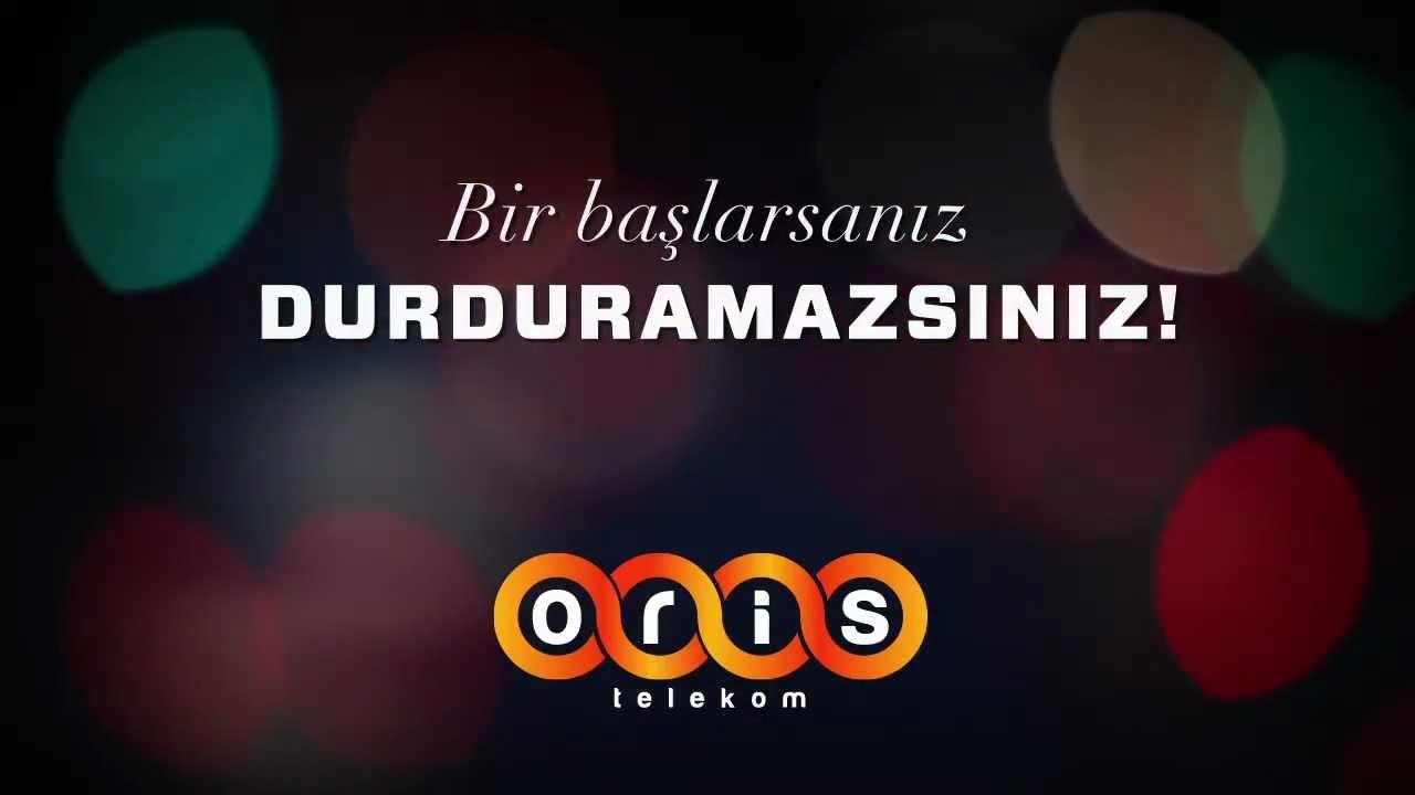 Epsilon s'associe au turc ORIS Telekom pour déployer Infiny
