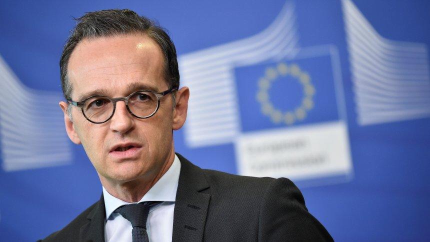 L'Allemagne promet de respecter les promesses faites à la Turquie sur l'accord de migration