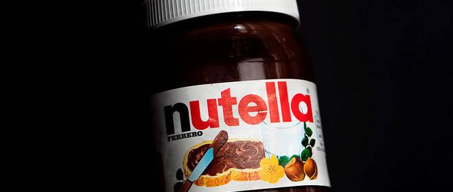 La récolte des noisettes de votre Nutella fait-elle travailler des enfants ?