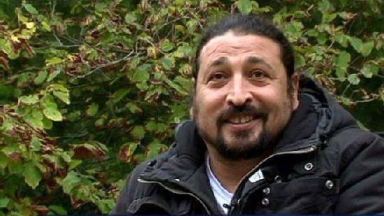 Rabésandratana : « Jouer contre Galatasaray en Turquie ? C'est énorme ! »