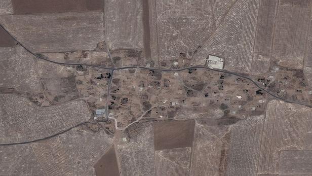 Les Kurdes syriens coupables de crimes de guerre selon Amnesty international