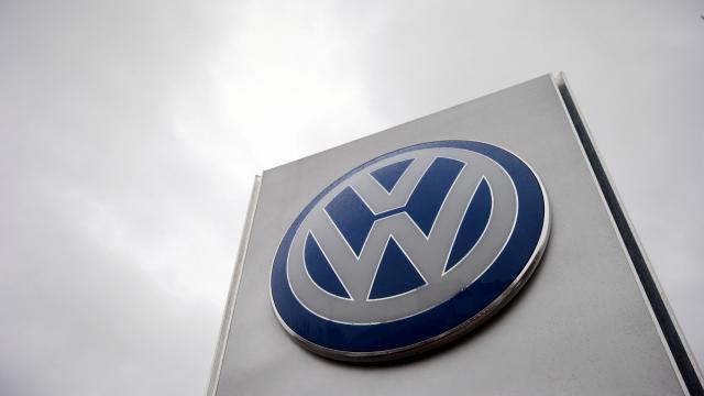 Volkswagen suspend son investissement de 1,4 milliard de dollars en Turquie après l'invasion de la Syrie